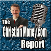 ChristianMoney.com Podcast